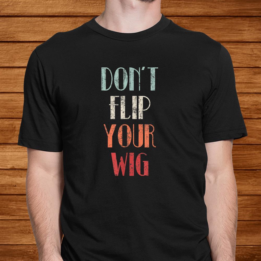 60s Bohemian Beatnik Fashion Hippie Soul Slang Flower Child Shirt