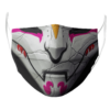 Drift Bandana face mask 4