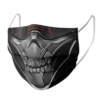 Task Master face mask 4