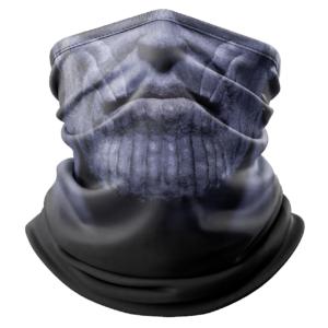 Thanos Neck Gaiter