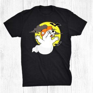 Bucees Halloween Tee021 Buc Ees Shirt