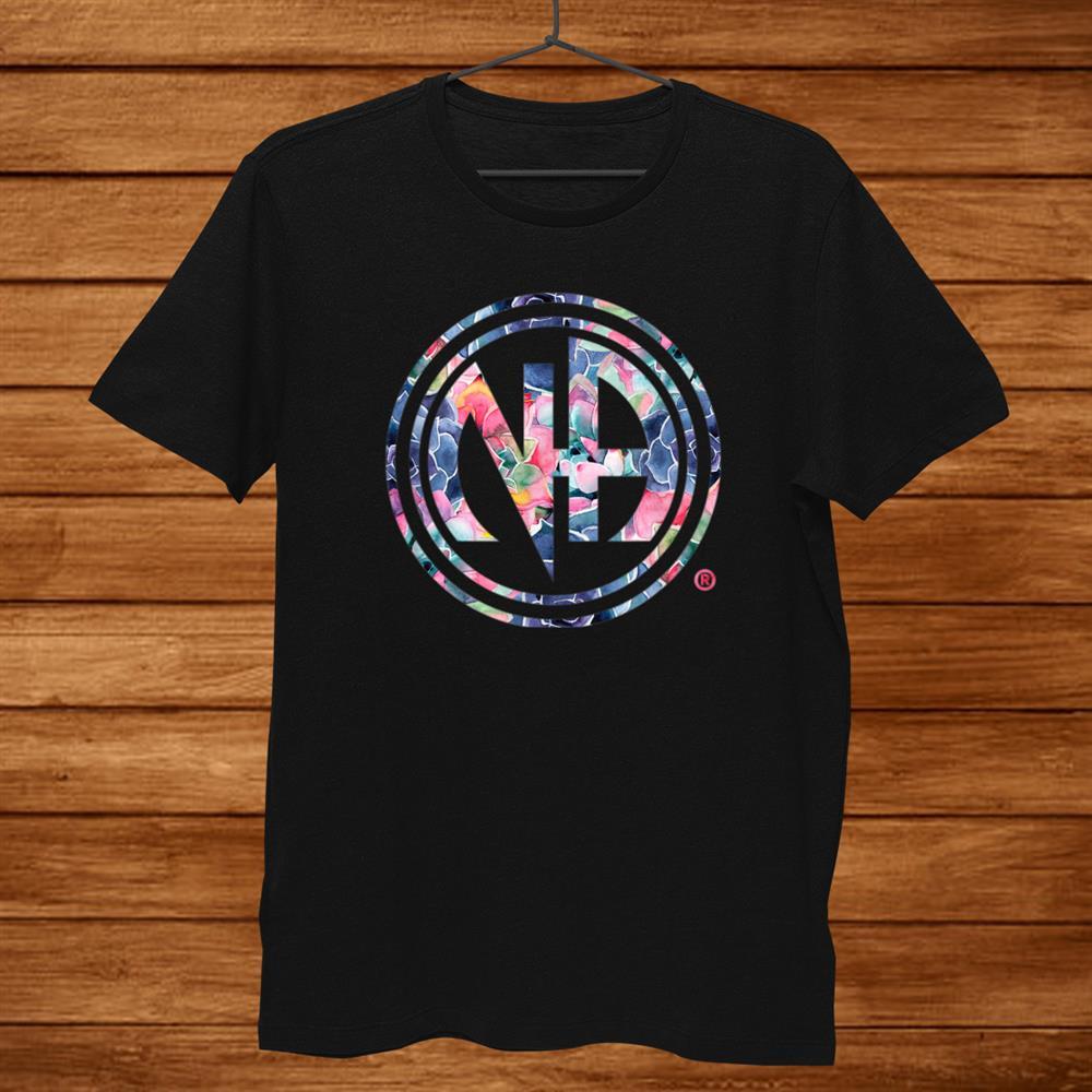 Cool Na Logo Narcotics Anonymous Na Aa Shirt