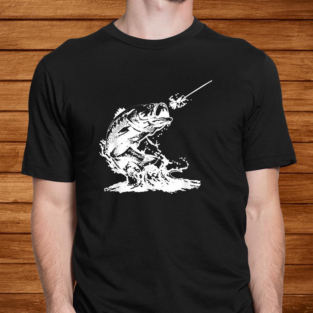 Fishing Partners Shirt