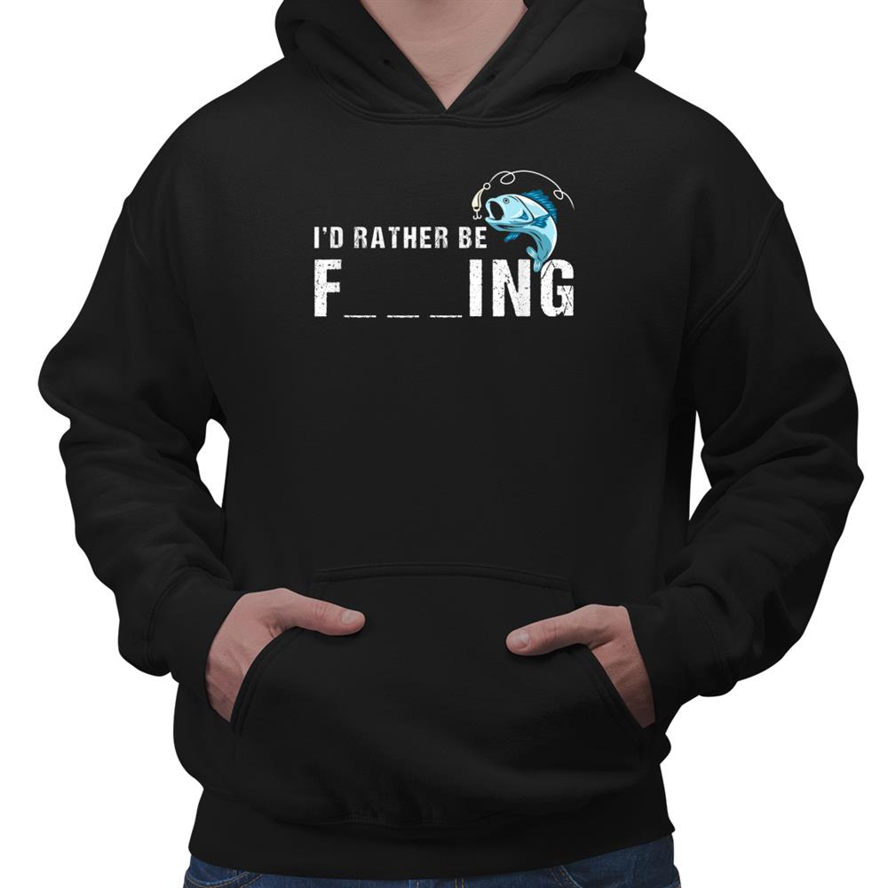 Fishing Quote For A Fisherman Shirt