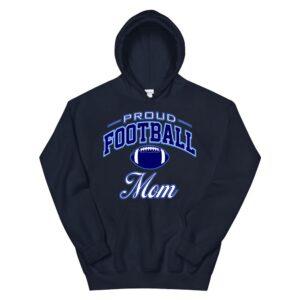 football mom hoodie 2