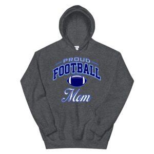football mom hoodie 3