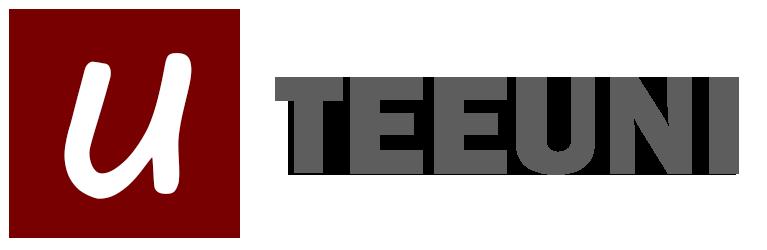 TeeUni