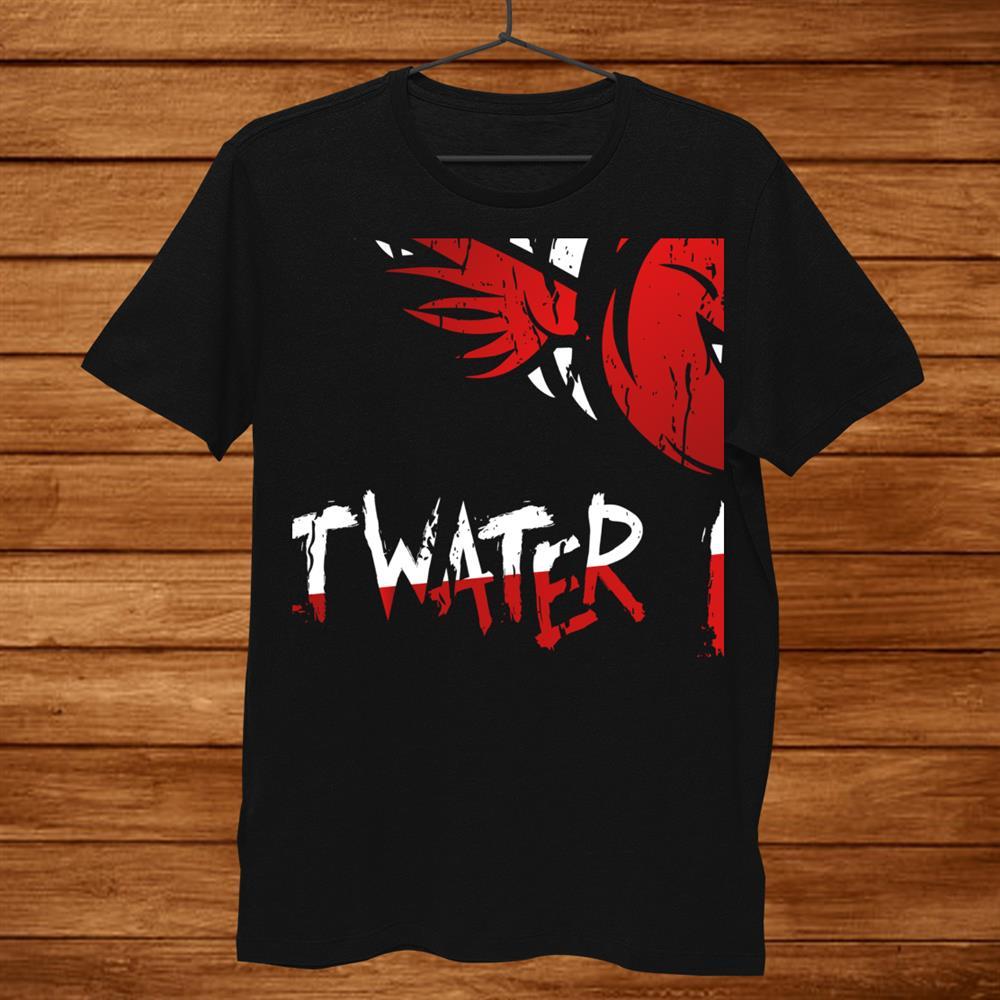 Saltwater Life Shirt Fisherman Fishing Shirt