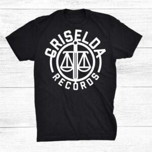 Griseldas Shirt