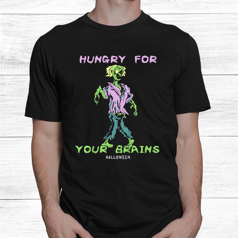 Halloween 2021 26 Shirt