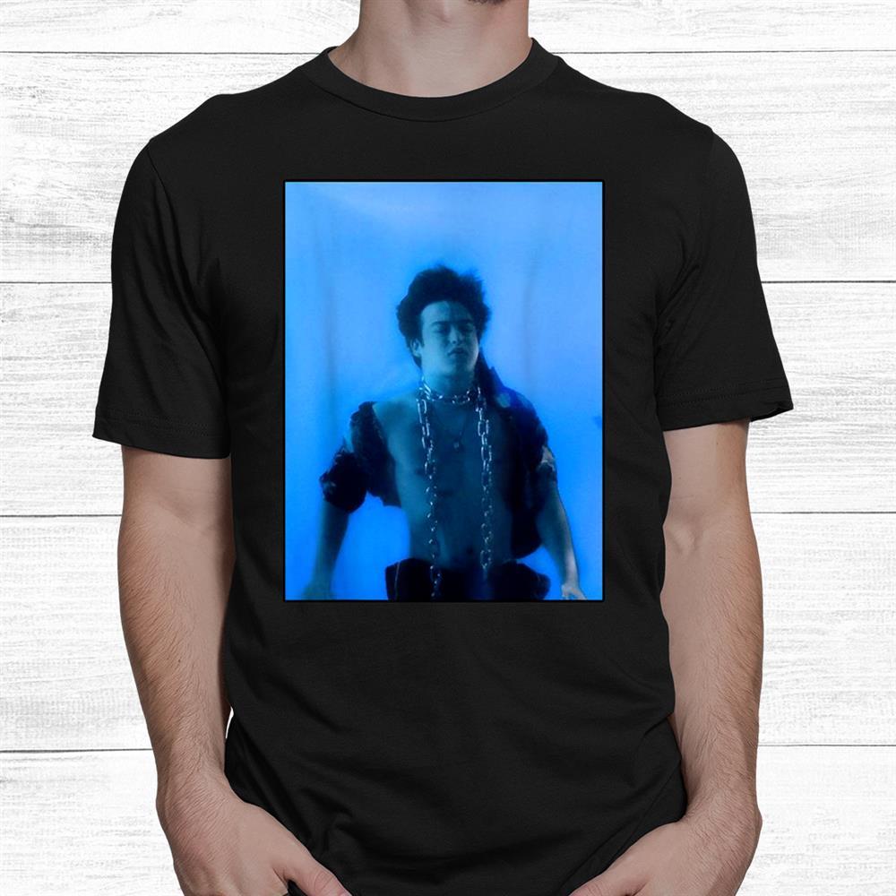 Jojis Shirt