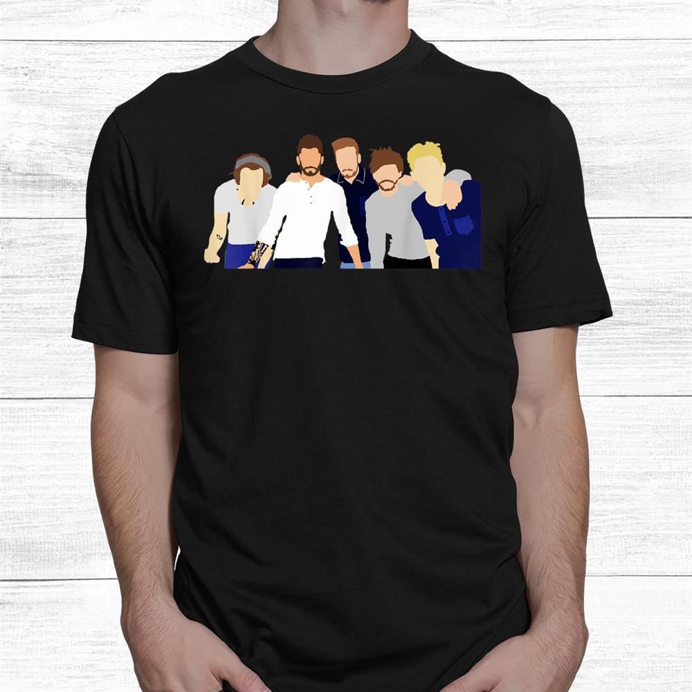 One Thing Shirt
