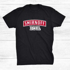 Smirnoffs Ice Shirt
