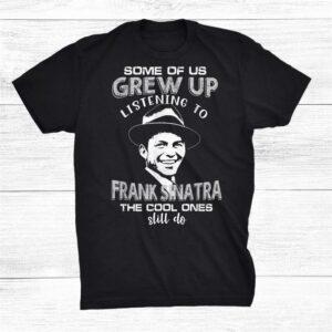 Thats Life Shirt