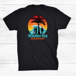 Waialua Hawaii Shirt
