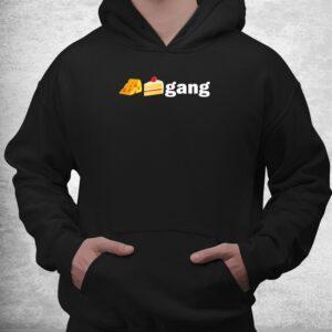 cheesecake gang 1 shirt 3