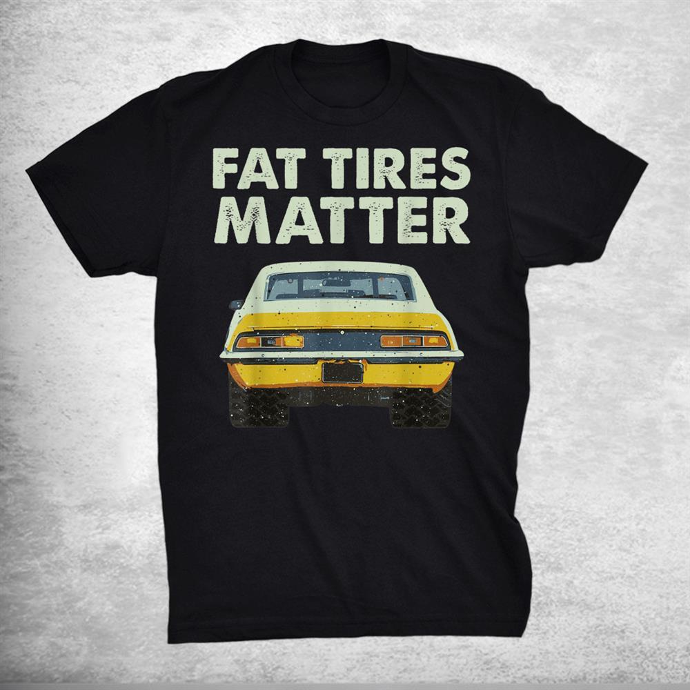 Cool Drag Racing Car Racer Street Race Shirt