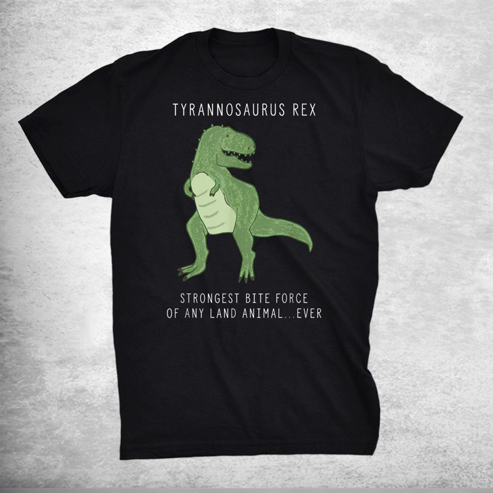 Dinosaur Shirt Kids Dino Shirt T Rex Dinosaur Shirt Dino Shirt