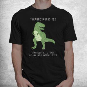 dinosaur shirt kids dino shirt t rex dinosaur shirt dino shirt 1
