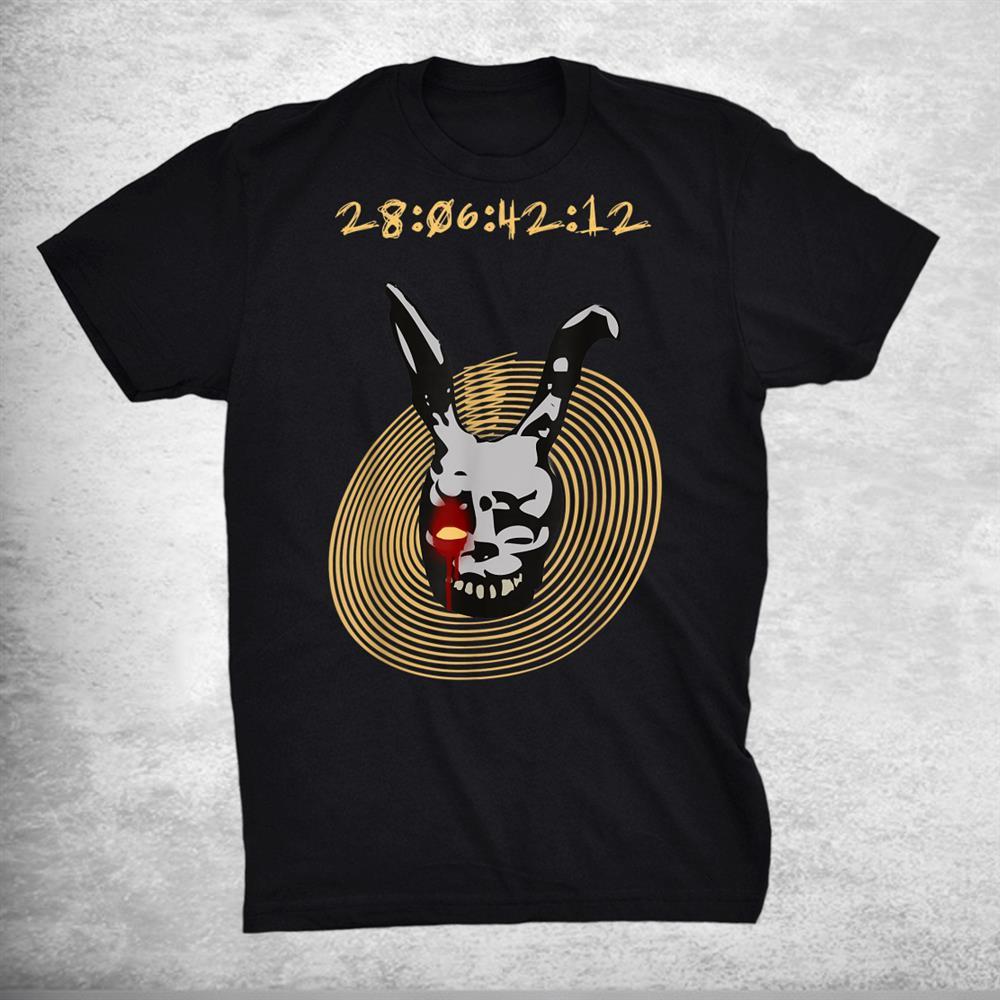 Donnies Funny Darko 2 Shirt