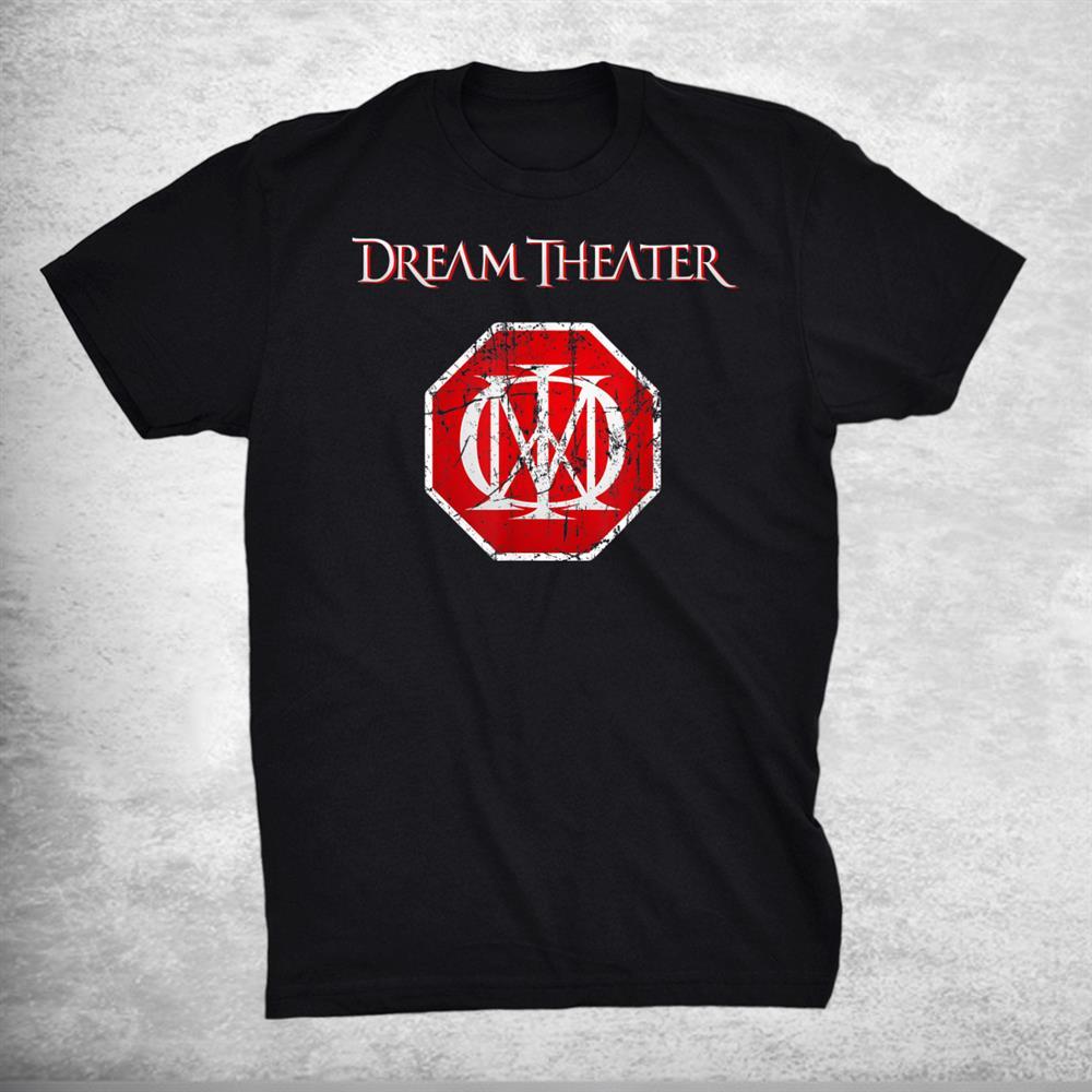 Dreams Symbol Theater Shirt