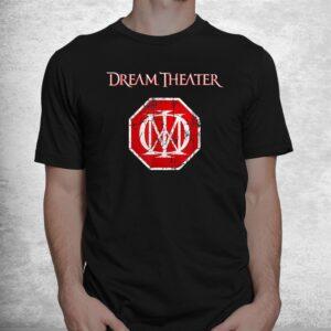 dreams symbol theater shirt 1