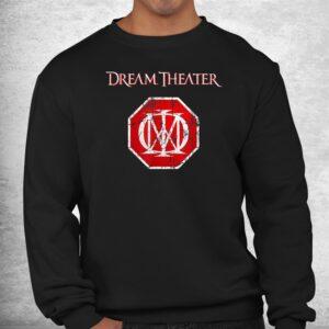 dreams symbol theater shirt 2