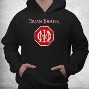 dreams symbol theater shirt 3