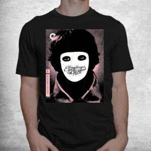 eyes without funny faces shirt 1