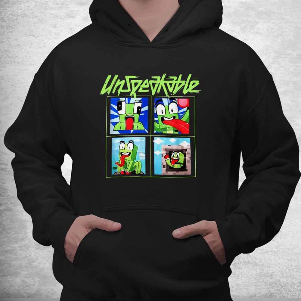 Funny Play Gaming Style Shirt