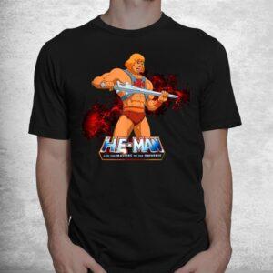 he man masterss shirt 1