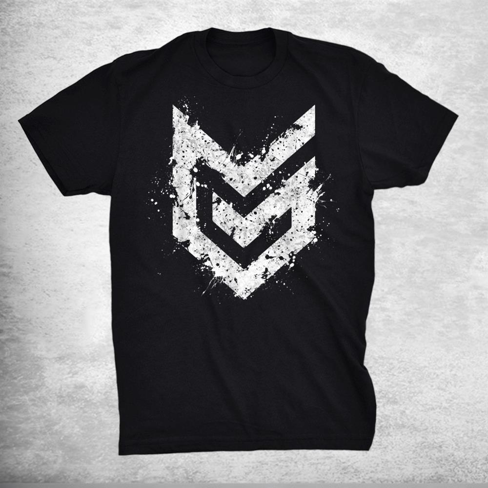 Horizons Tee Zero Dawn Shirt