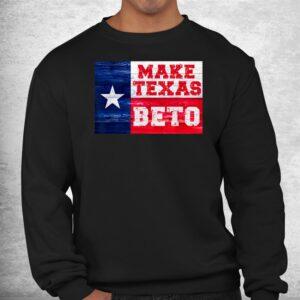 make texas beto 2022 orourke for governor of texas beto shirt 2