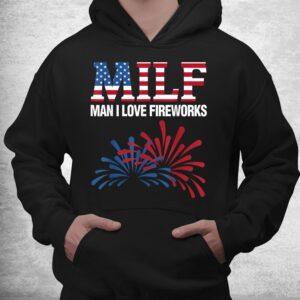 man i love firework tshirts american tees patriotic crackers shirt 3