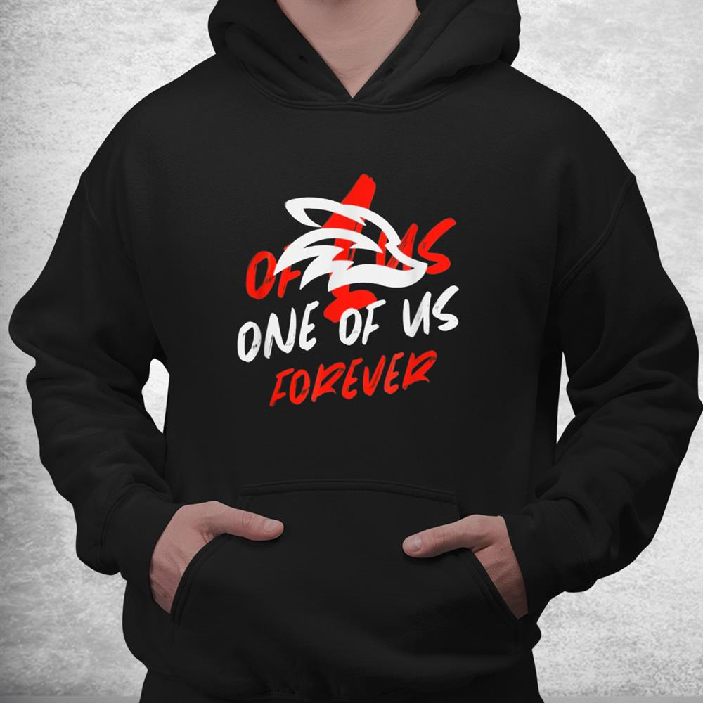 The Fantastic Game Style For Gamer Shirt